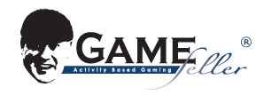 Gamefeller, LLC
